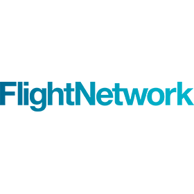flight-network-logo