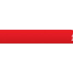 flightclub-logo