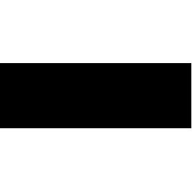 flirchi-logo