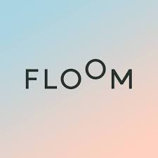 floom-logo