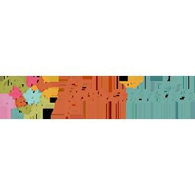 flora-india-in-logo