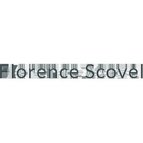 florence-scovel-logo
