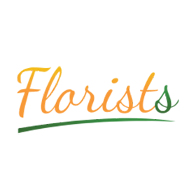florists-logo