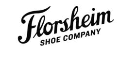 florsheim-logo
