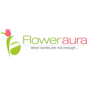 flower-aura-in-logo