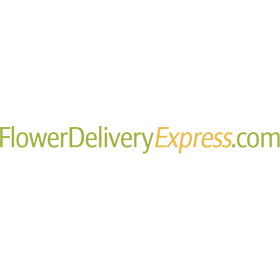 flower-delivery-express-logo