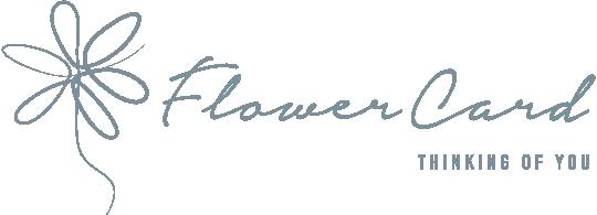 flowercard-uk-logo
