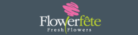 flowerfete-uk-logo