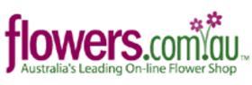 flowers-com-au-logo