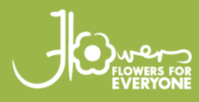 flowers-for-everyone-au-logo