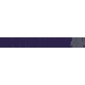 flowershopping-logo