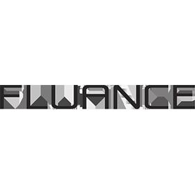 fluance-logo