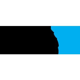 flubit-logo