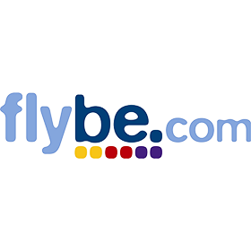 flybe-uk-logo