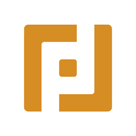 focalprice-logo