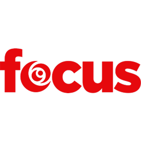 focus-camera-logo