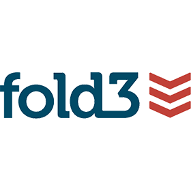 Fold3 Coupons Promo Codes Up To 10 Back