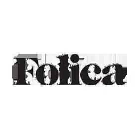 folica-logo