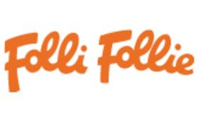 follifollie-uk-logo