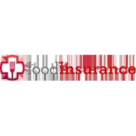 food-insurance-logo