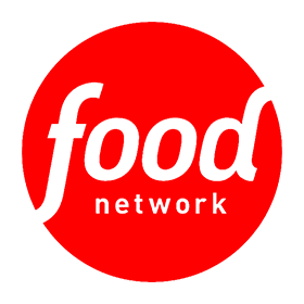 food-network-store-logo