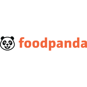 food-panda-in-logo