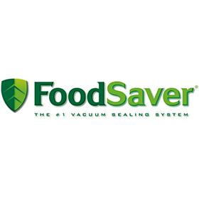 food-saver-logo