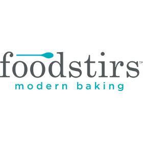 food-stirs-logo
