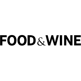 food-wine-logo