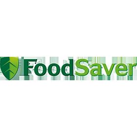 foodsaver-logo
