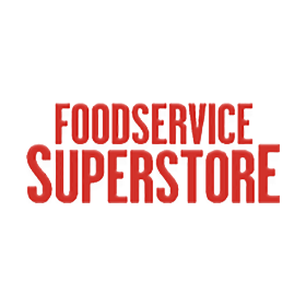 foodservice-superstore-logo