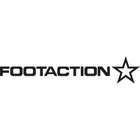 footaction-logo