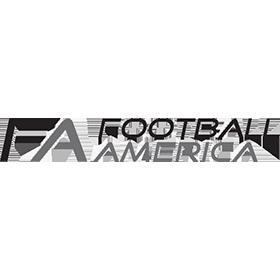 football-america-logo