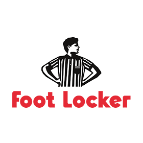 footlocker-logo