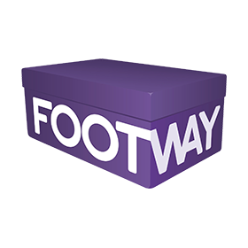 footway-se-logo