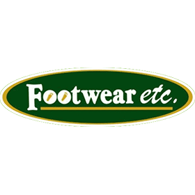 footwear-etc--logo