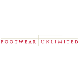 footwear-unlimited-logo