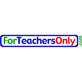 for-teachers-only-logo