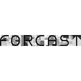 forcast-au-logo