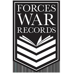 forces-war-records-uk-logo