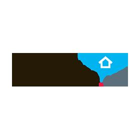 foreclosure-logo