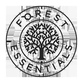 forest-essentials-india-in-logo