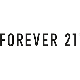 forever21-canada-logo