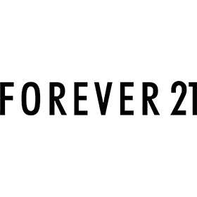 forever21-china-logo