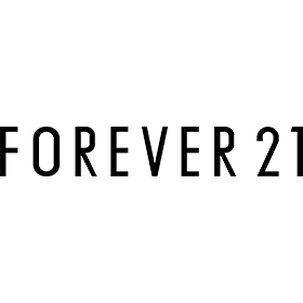 forever21-japan-logo