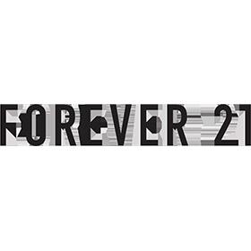 forever21-korea-logo