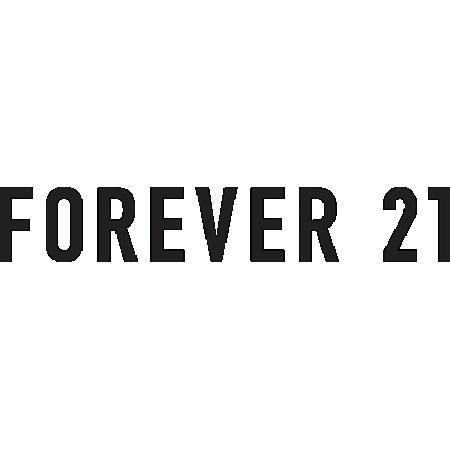 forever21-uk-logo