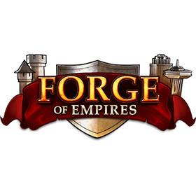 forge-of-empires-es-logo