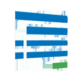 formsite-logo