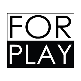 forplay-logo